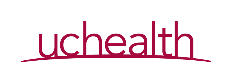 UCHealth-new-logo