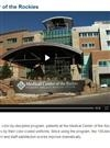 MedicalCenterforRockies
