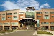 UCHealth Medical Center of the Rockies